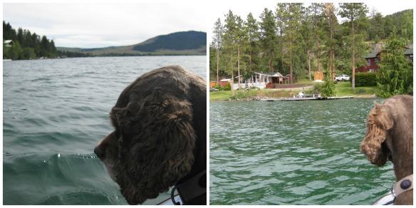 Big lake 3